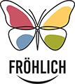Weingut Fröhlich